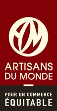 Logo AdM nouvelle charte
